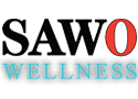 SAWO Wellness Inc. - Sauna and Steam Specialist in the Philippines